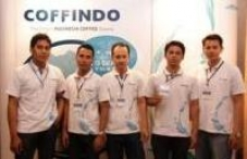 Coffindo 2014's Annual Meeting: 15 Finest Years to Serve You More